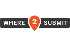 where2submit
